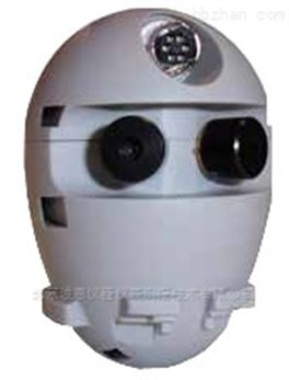蛋壳非接触式温度在线检测器