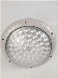 免维护节能型防爆灯