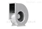 施樂百RG20P-4EK.2F.1L_154097E離心風機