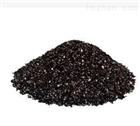 煤质颗粒活性炭厂家