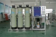 纯水设备报价,广西钜霖科技