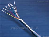 亨儀ZR-DJYP2VP2-22阻燃計算機屏蔽電纜