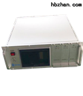 TGD2000-1P100V脉冲电源可多路输出西安云特电子