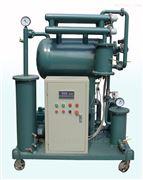 变压器油脱水滤油机,绝缘油真空过滤机
