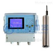 荧光法在线水中油分析仪