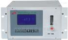 国产超低烟气在线监测温压流速湿度氧量烟气