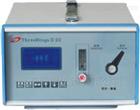 氧分析仪在线式携式氧氢气分析