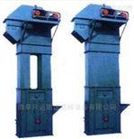 dy500伸缩式装车输送机