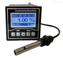 HTCN-503电导率仪