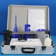 NA-1泥浆含沙量测定仪热卖产品
