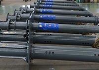 潜水渣浆泵价格