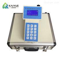 PM2.5檢測儀便攜式粉塵儀