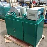 XCRS-74鼓形湿法弱磁选机标准价