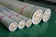 水處理設備反滲透膜