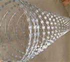 镀锌刺丝滚笼