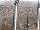 铁路线路防护栅栏供应