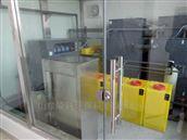 至通实验室简易污水处理设备详细解读