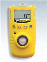 霍尼韋爾BW GAXT單一二氧化硫氣體檢測儀