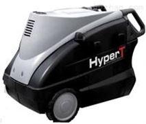 LAVOR柴油加热饱和蒸汽清洗机