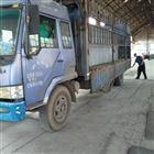 贵州小型污水处理设备