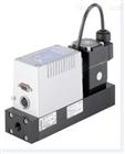 323000今日特价产品:BURKERT气体质量流量控制器