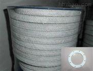 锅炉门陶瓷纤维盘根