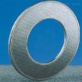 金属垫价格石墨环