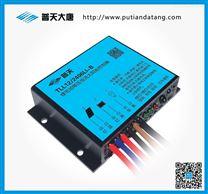 普天大唐锂电池降压恒流太阳能控制器