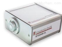 德国gigahertz-optik光谱辐射计