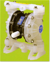VA15VERDER气动泵