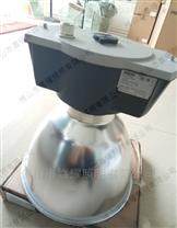 飞利浦400W工矿灯 HPK518 防腐高天棚灯具