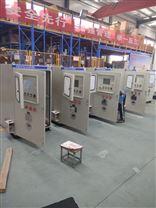 PXK防爆正壓控製櫃價格-正壓防爆通風櫃