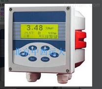 中西廠家)工業酸堿濃度計庫號:M391710