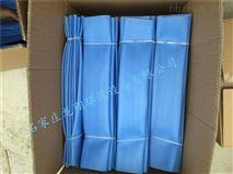内蒙古橡胶曝气膜生产制造