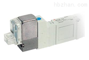 原装SMC电磁阀SY7220-4DD-02的规格参数