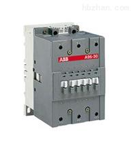 高稳定性ABB接触器UA110-30-00-81的功能