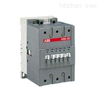 进口ABB接触器UA110-30-11-42的技术参数