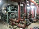 工厂废旧物资回收