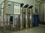 分支供水配套设备