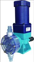 HDM90DOSENCE计量泵