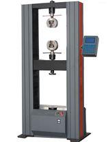 微機控製鐵礦球團壓力試驗機廠家排名推薦
