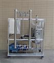 HT-UF/NF30L-实验室中试超滤膜/纳滤膜浓缩分离设备