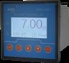 污水排放中PH計檢測儀