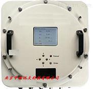 中西红外气体分析仪沼气库号:M400803