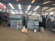 豆腐加工厂现金网投评级担保开户网气浮机设备