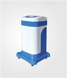 YF/MGX-B型麻醉机内管路消毒机