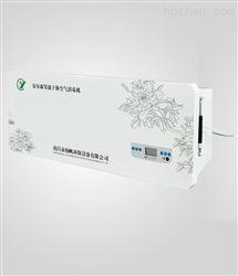 YF/XDJ-B1000等离子体空气消毒机