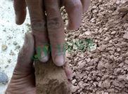 洗砂污泥处理设备