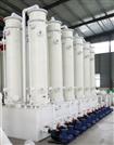 废气吸收塔净化设备