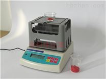 pvc顆粒密度檢測儀 pc膠條比重計